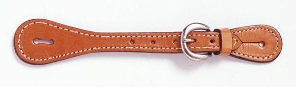 Tough-1 Working Spur Straps