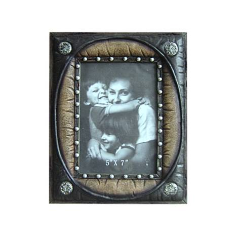 Gift Corral Western Frame