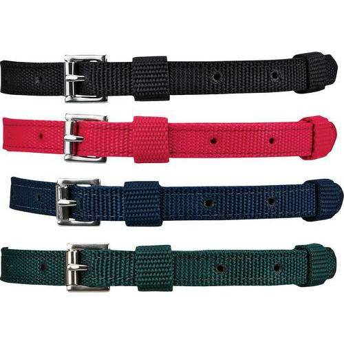 Nunn Finer Nylon Neck Grab Strap