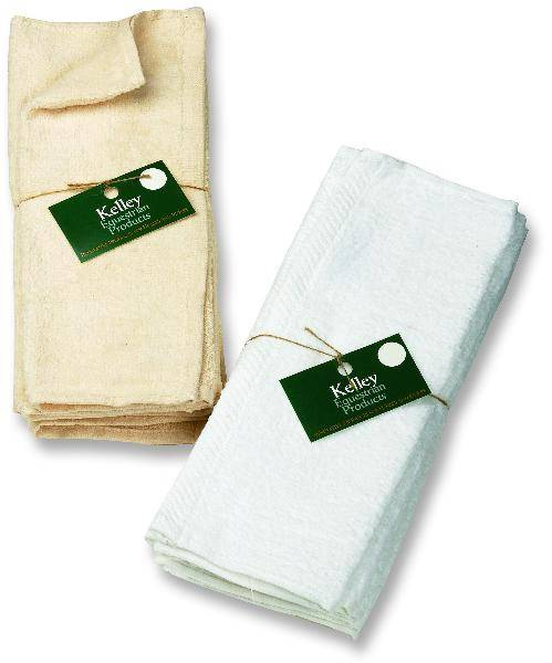 Barn Towels