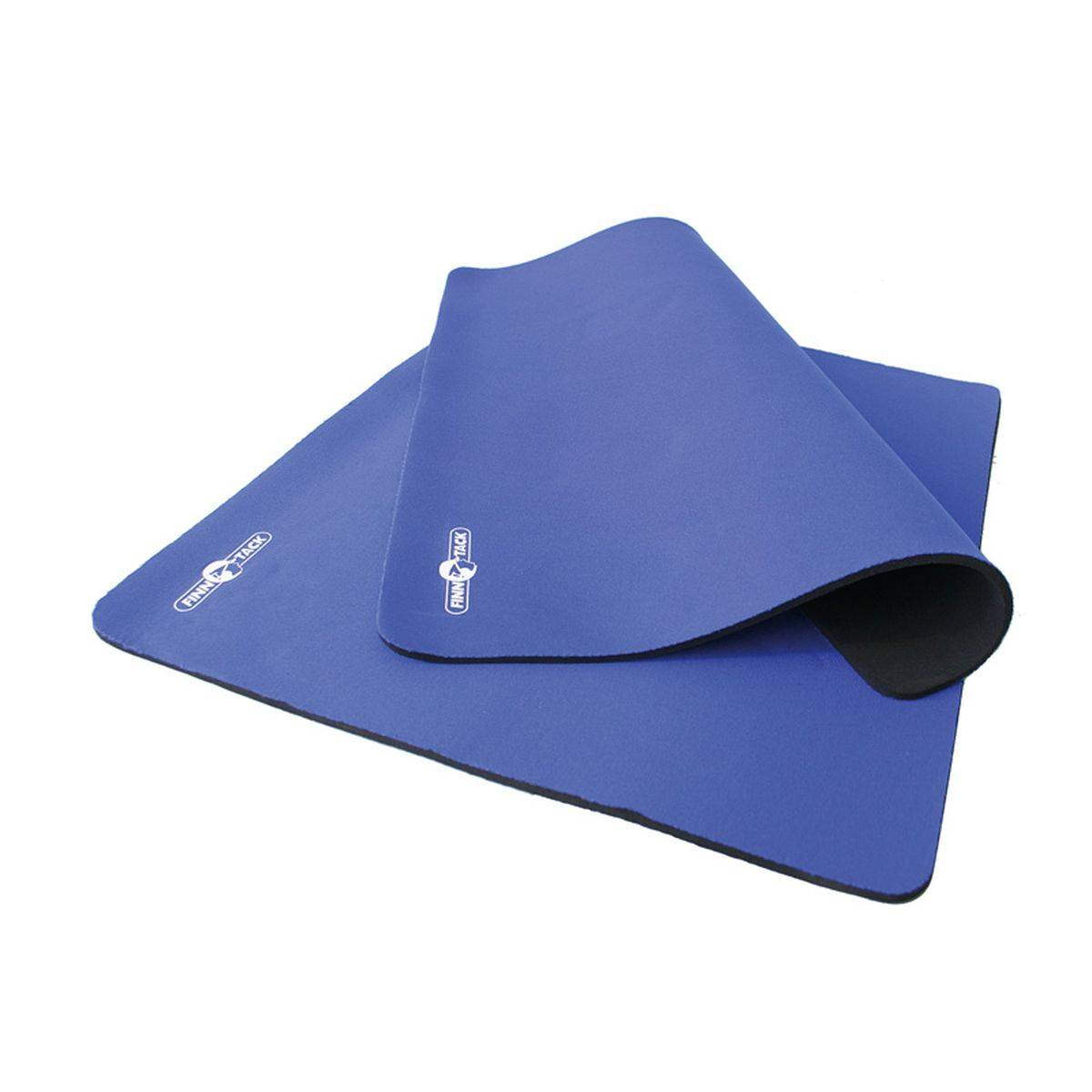 HorZe Neoprene Sheets with Jersey Enforcement
