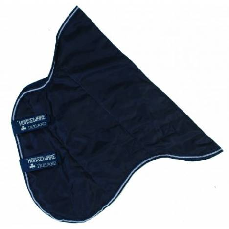 Amigo Insulator Hood - Medium(150g)