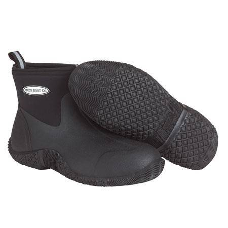 MUCK BOOTS Jobber All-Conditions Work Boot