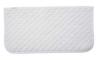 Lettia Western CoolMax Baby Pad