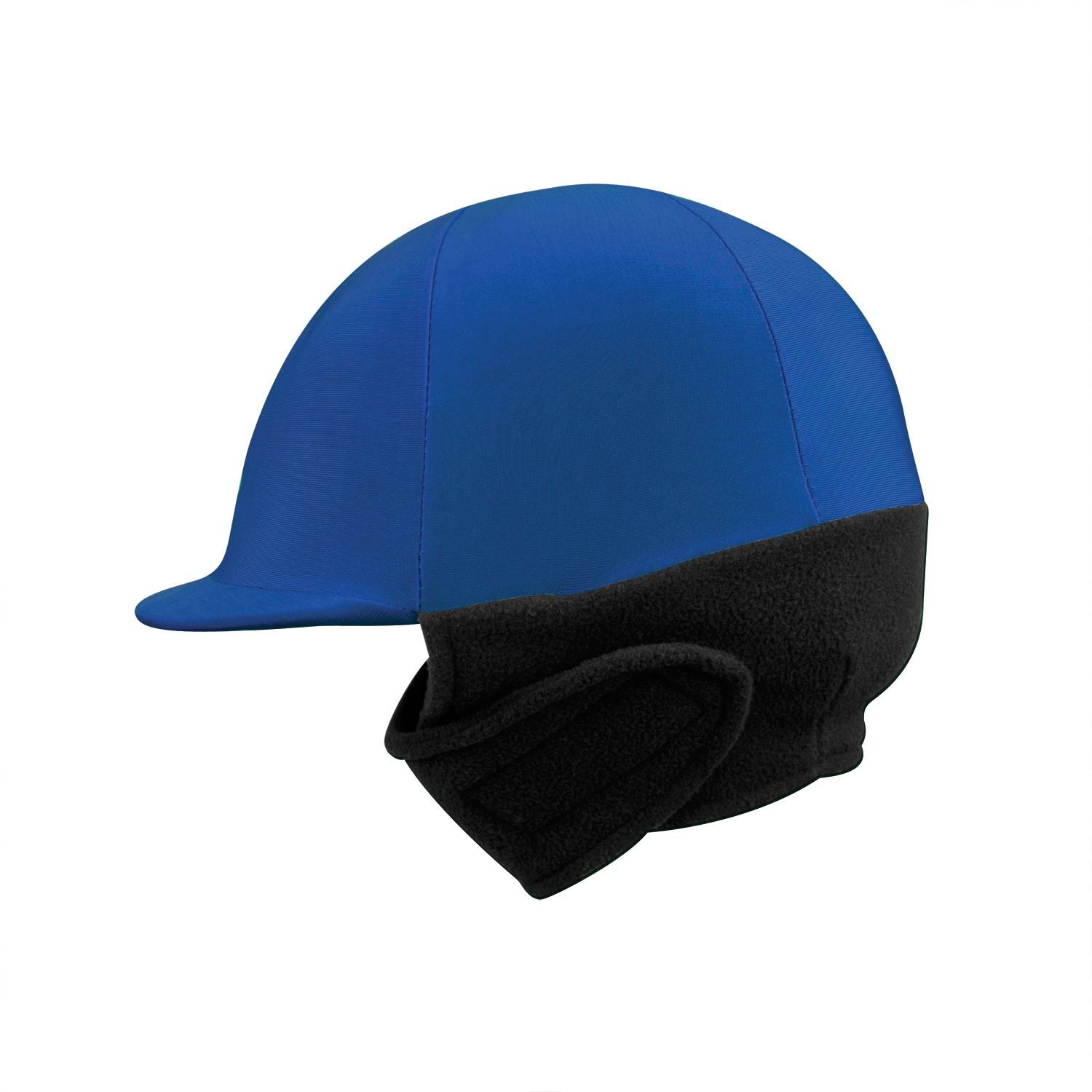 Perri's Winter Helmet Cover