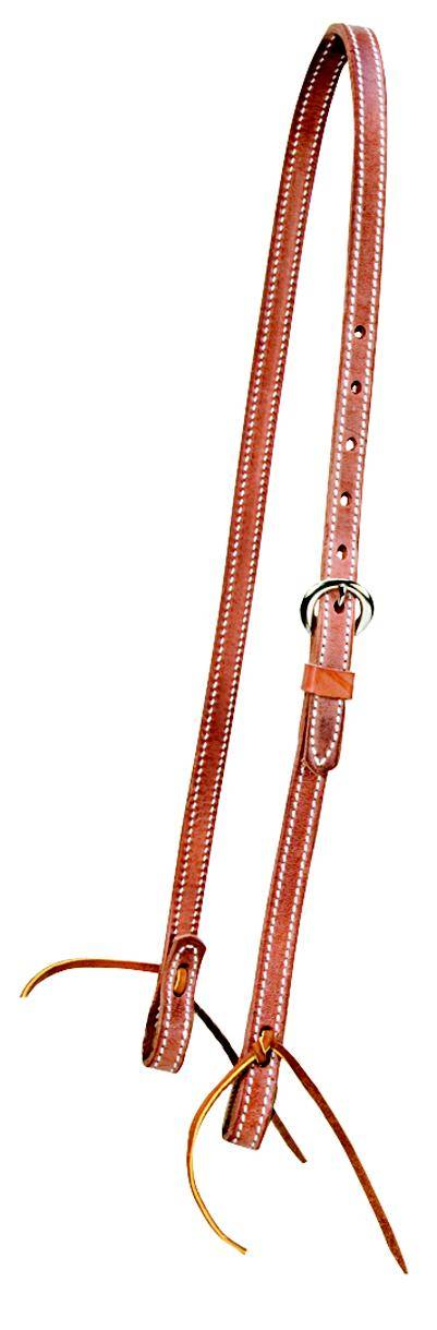 Weaver Leather Bosal Hanger