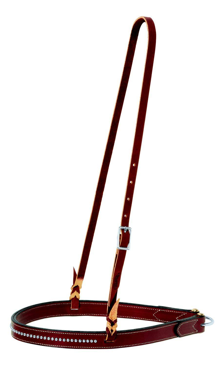 Weaver Leather Austin Noseband