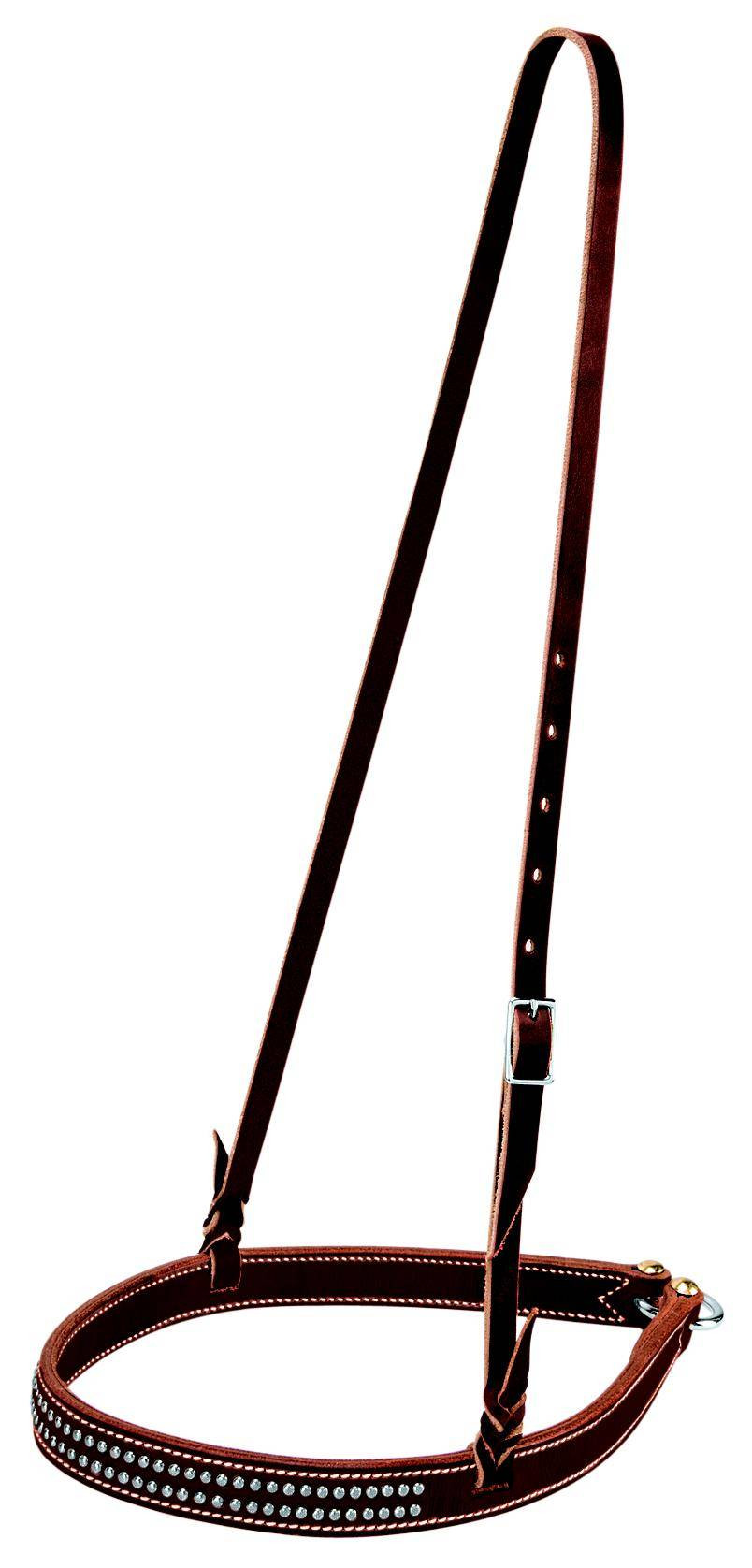 Weaver Leather Stockman Noseband
