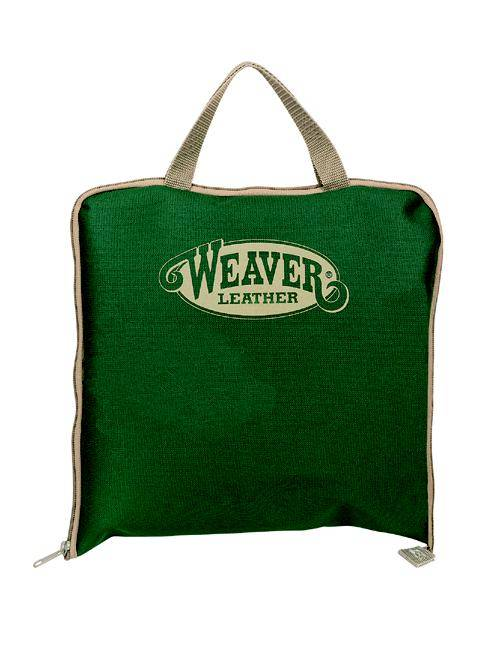 Weaver Leather Grooming Set, Bagged Pack