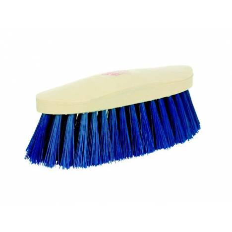 Weaver Leather Decker All Purpose Brush