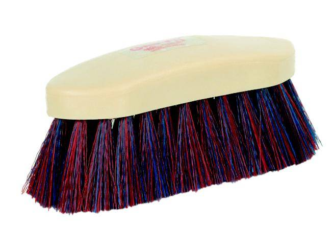 Weaver Leather Decker Fiesta Brush