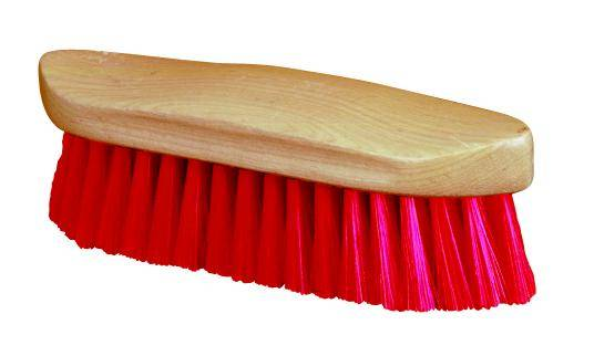 Weaver Leather Dandy Brush Soft Pvc Bristles