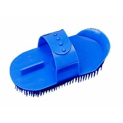 Weaver Leather Poly Curry Comb