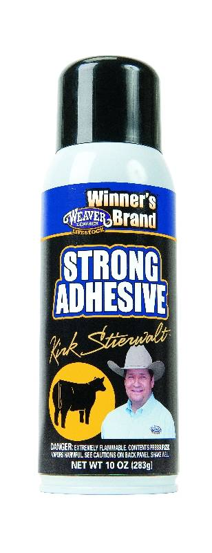 Weaver Leather Stierwalt Strong Adhesive