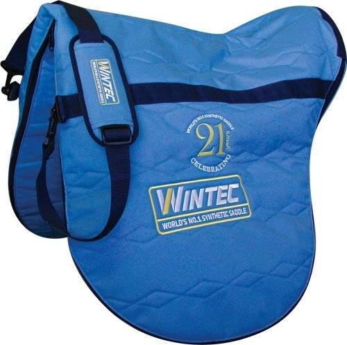 Wintec Saddle Carrying Bag