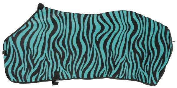 Tough-1 Softfleece Blanket Liner/Sheet in Prints