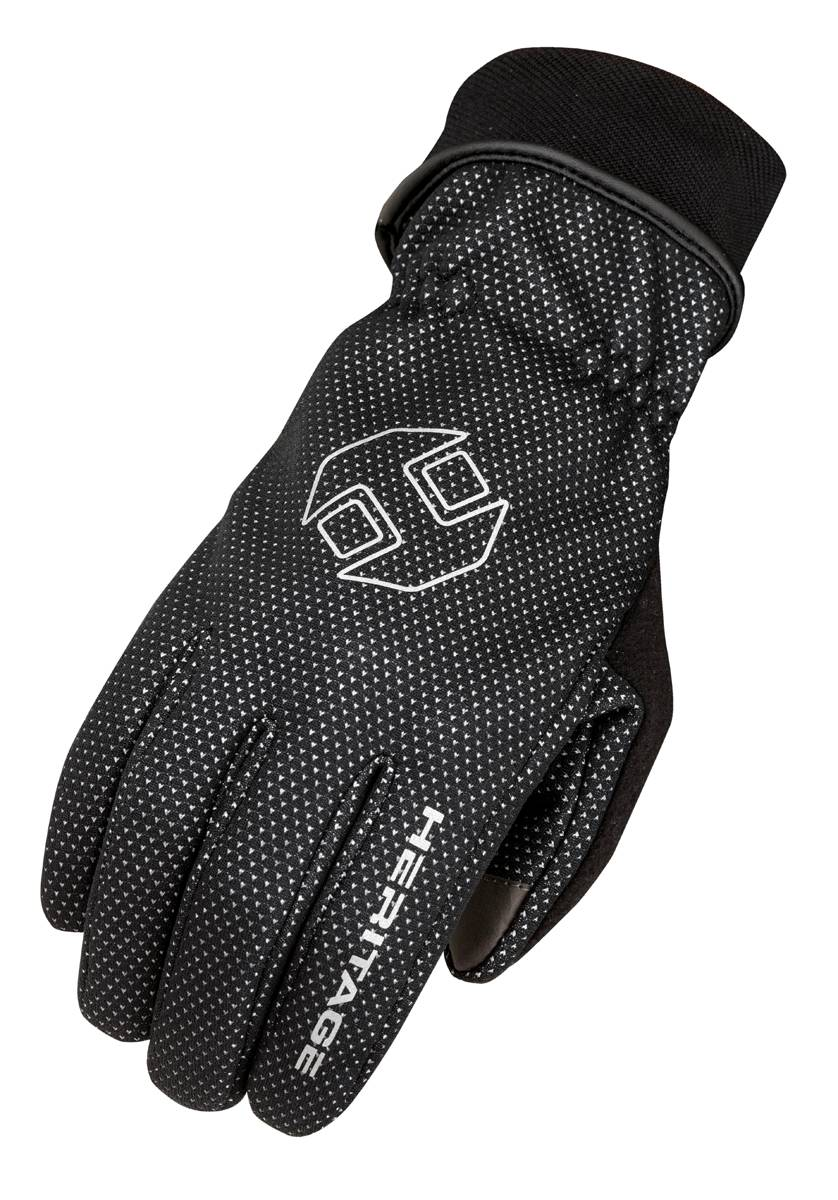 Heritage Kids Summit Winter Glove