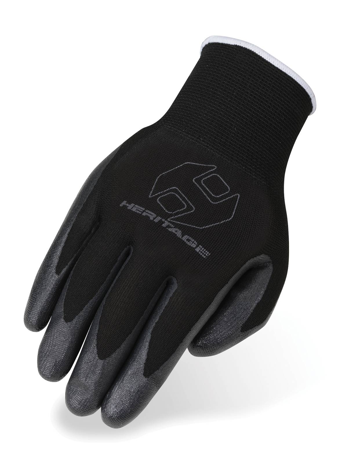 Heritage Utility Work Gloves
