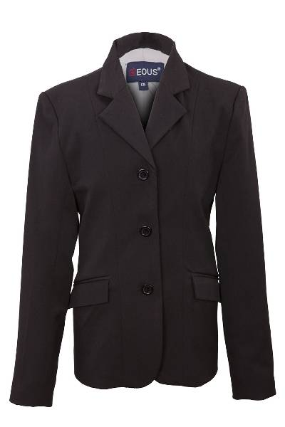 EOUS Blackpool Adult Hunt Coat