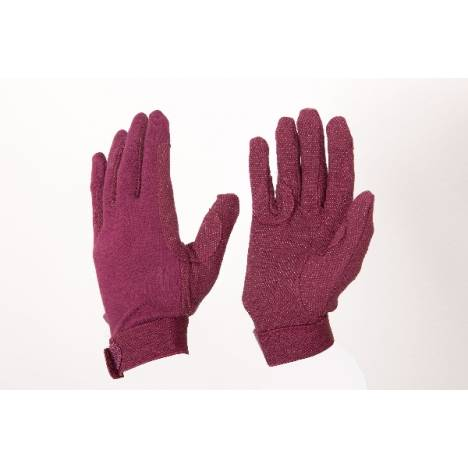 EOUS Kids Cotton Gloves