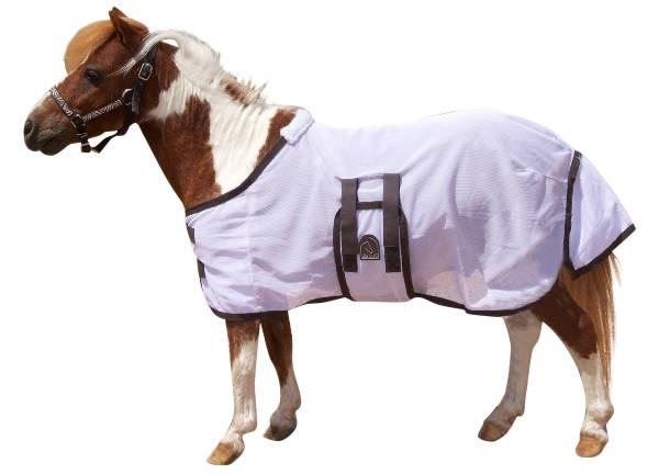 EOUS Foal/Miniature Fly Sheet