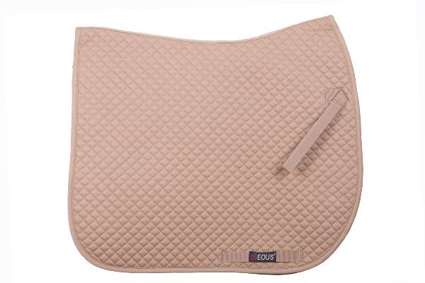 EOUS Dressage Diamond Pad