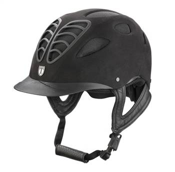 Tipperary T-Series T4 Helmet