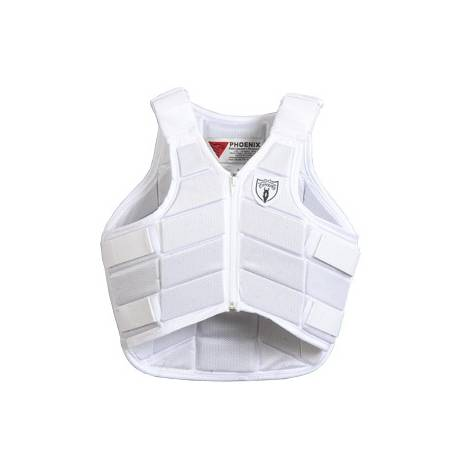 Tipperary Racer Protective Vest