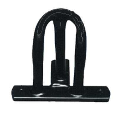 Wall Mount Harness Rein Rack