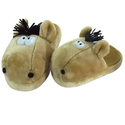 Charlie Slippers Adult fun!!! Cute and snuggly