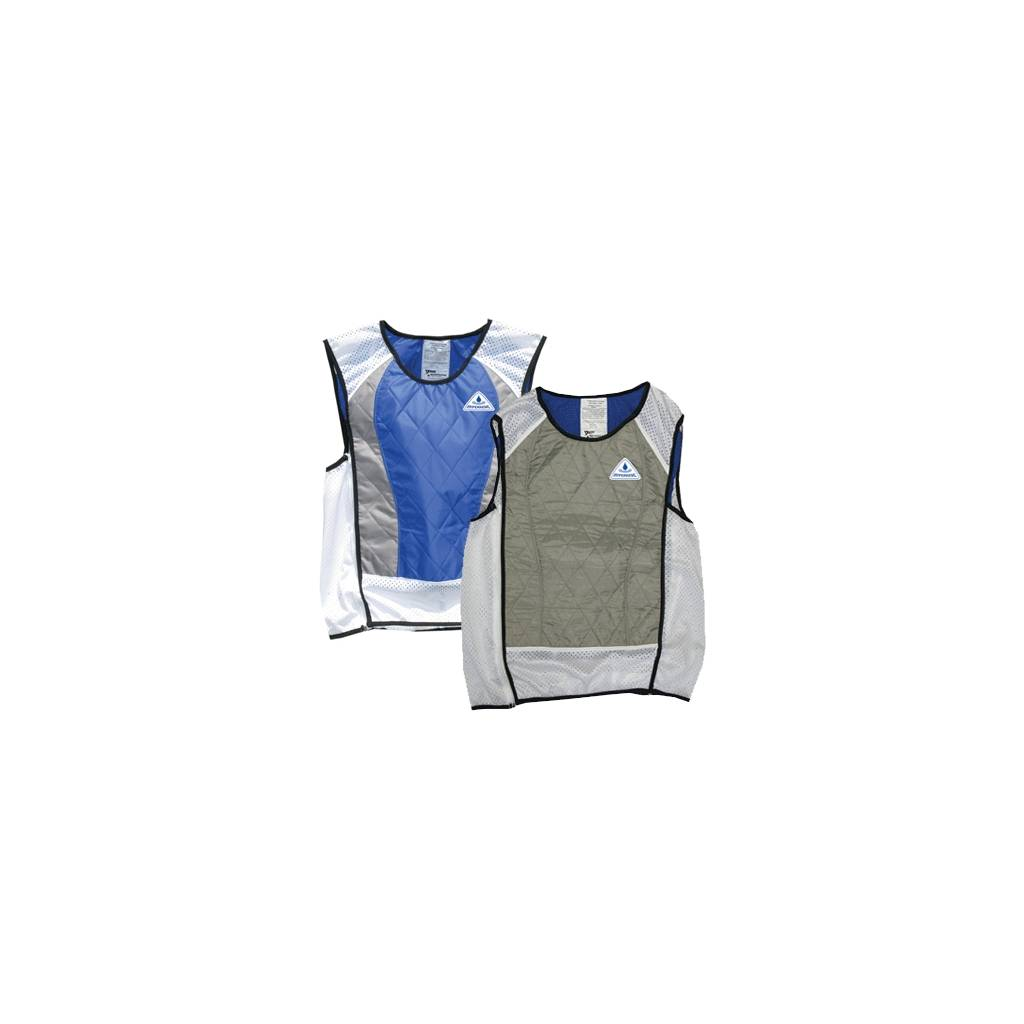 Techniche HyperKewl Cooling Ultra Sports Vest