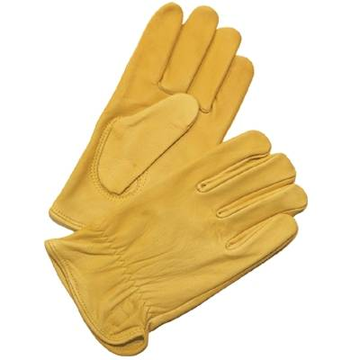 Bellingham Women's Premium Leather Driving Glove