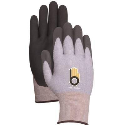 Bellingham CoolMax Glove