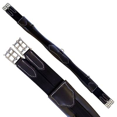 ThinLine Schooling Girth Double Ended Elastic