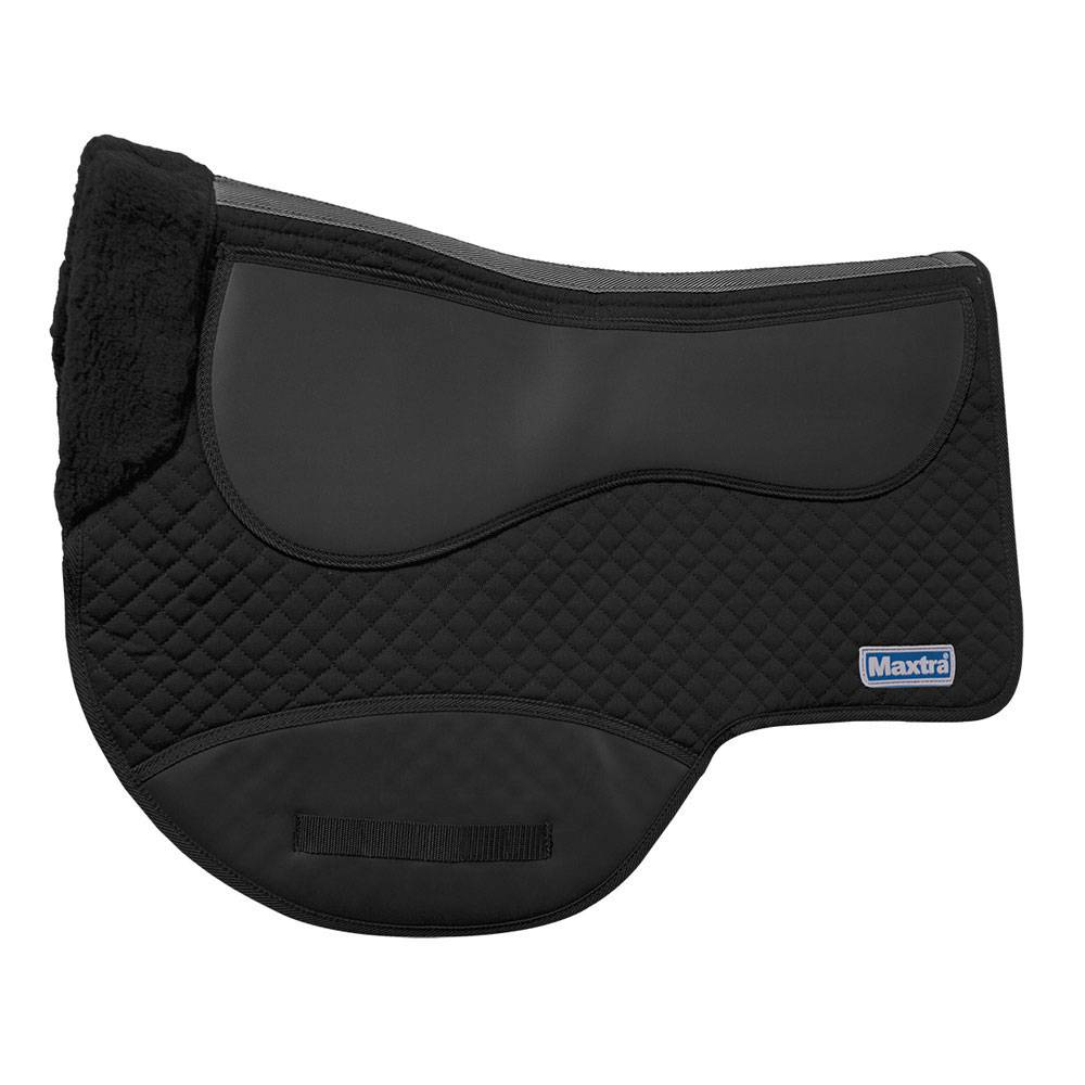 Thinline / Shenandoah Endurance Saddle Pad