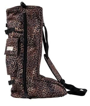 Lettia Boot Bag