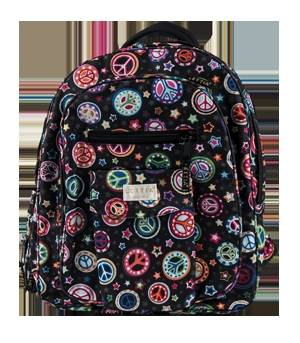 Lettia Backpack