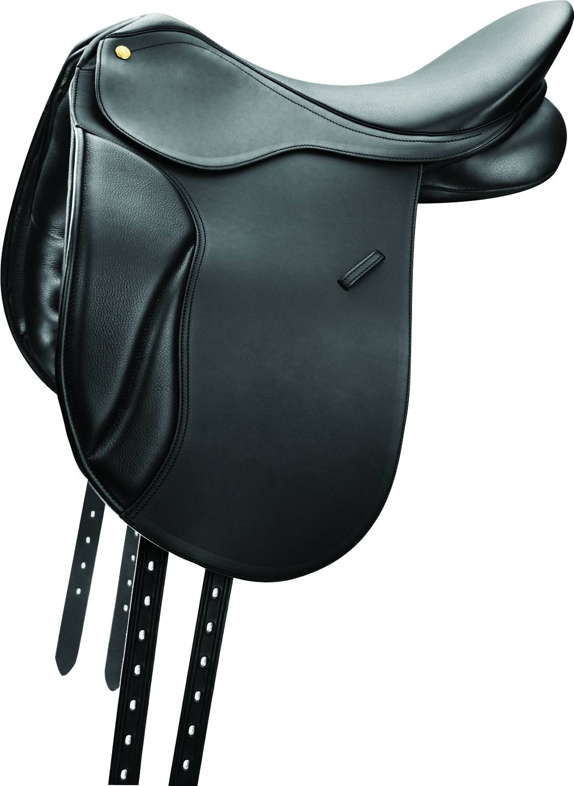 Collegiate Classic Dressage Saddle