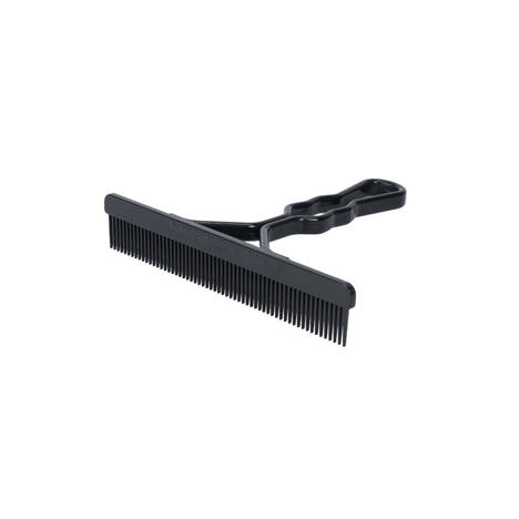 Exhibitor's Essentials Show Comb