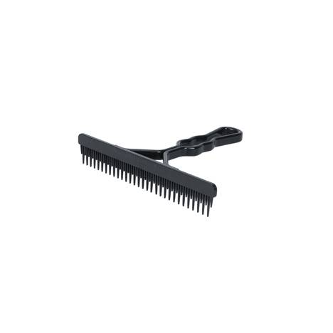 Exhibitor's Essentials Fluffer Comb