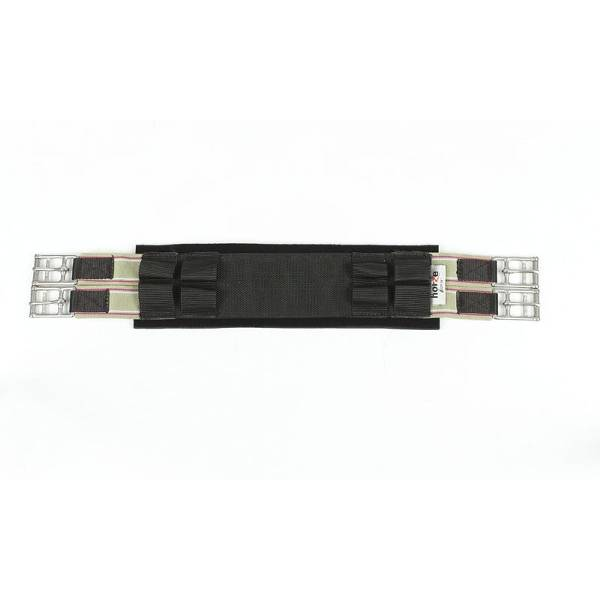 Dressage Girth With Detachable Lining