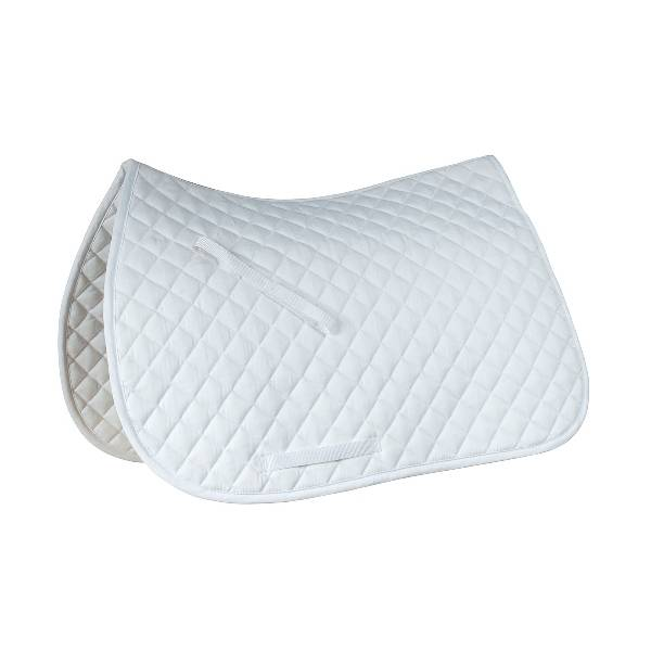 Pricez Saddle Pad