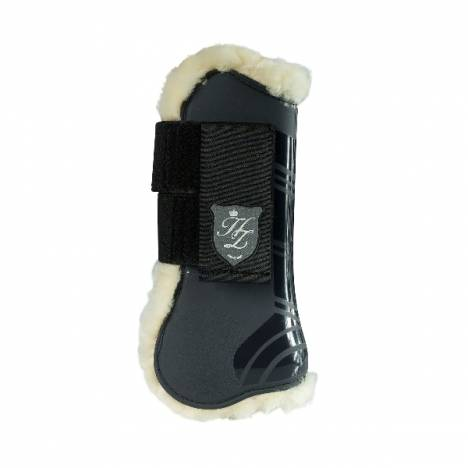 Salerno Tendon Boots