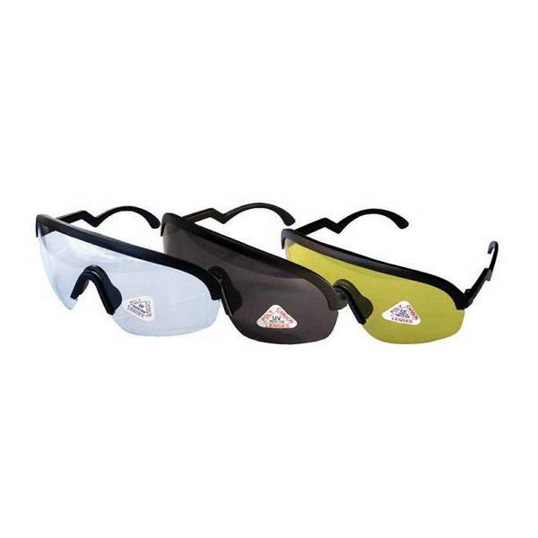 HorZe Driving Glasses Large Polycarbonate