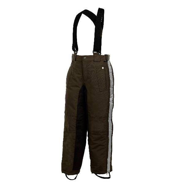 HorZe Kids Winter Rider Jr Pants