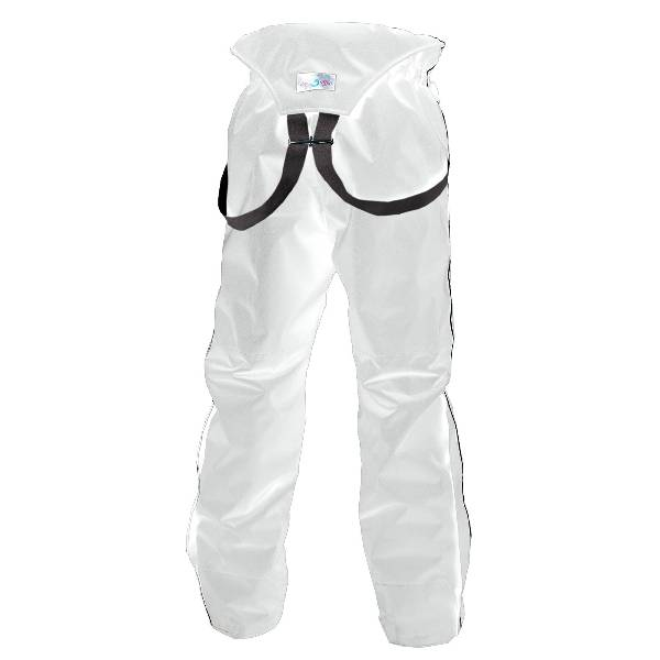 Action Endura Trousers - Thick Lining