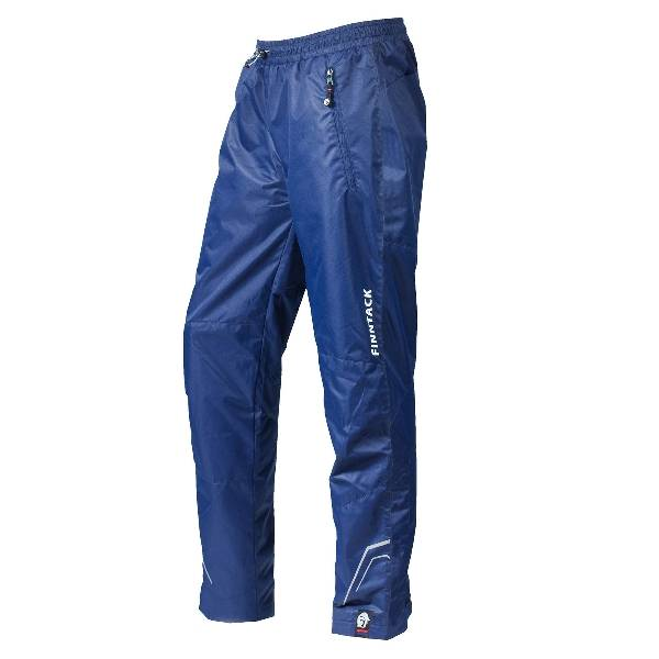 HorZe Summer Trousers