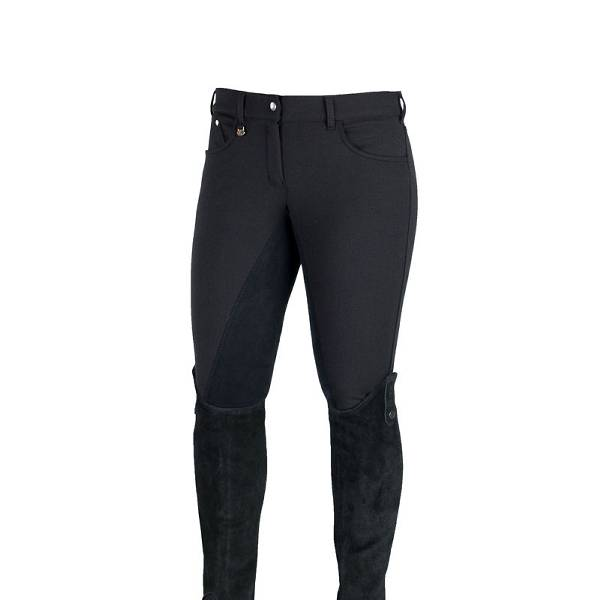 Frost Rider Breeches
