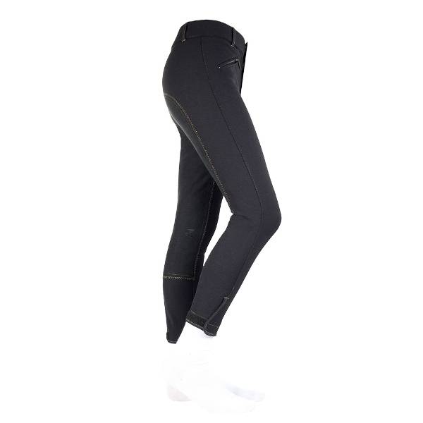 Kids Thermo Breeches