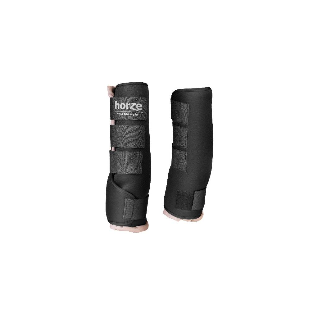 HorZe Stable Boots